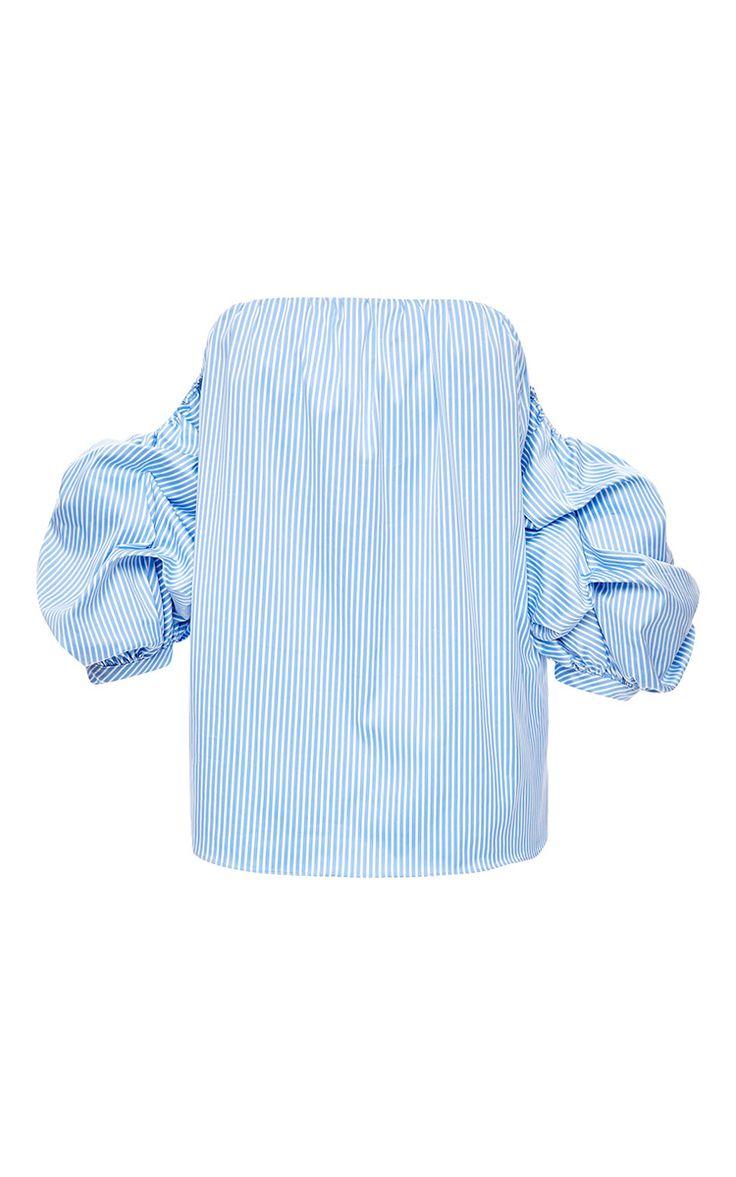 Tulum Top by Johanna Ortiz for Preorder on Moda Operandi