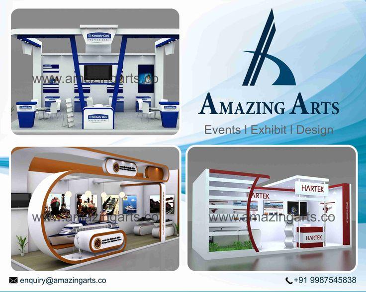 Exhibition Stall Suppliers : Best exhibition stall design ideas on pinterest