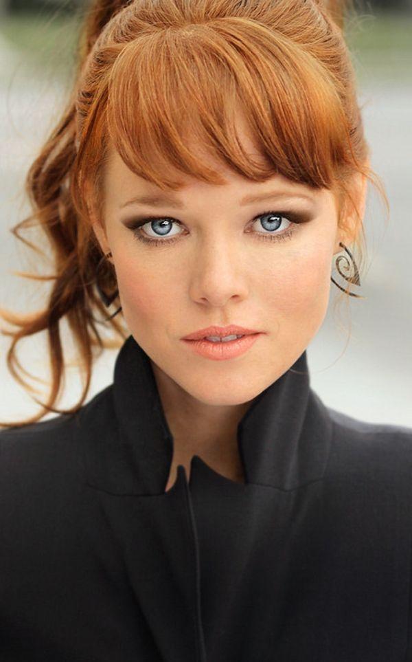 Aja Warren,cantautrice,attrice e modella americana