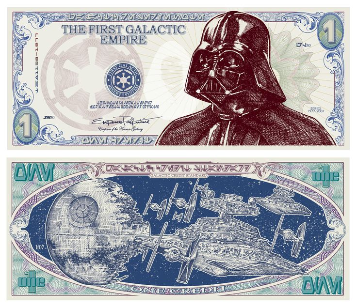 billet-banque-empire-star-wars