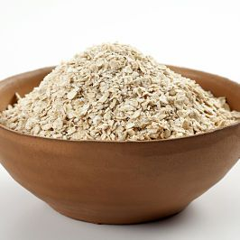 Natural Treatments for Dry Skin!   5 Natural Dry Skin Remedies by Diana Rodriguez