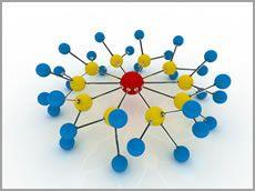 Establece tus enlaces con inteligencia, busca enlaces a los sitios de autoridad de tu industria y si la búsqueda local es importante para ti, busca enlaces a los sitios de confianza de tu área geográfica (Cámaras de Comercio, directorios de empresas locales, etc.).