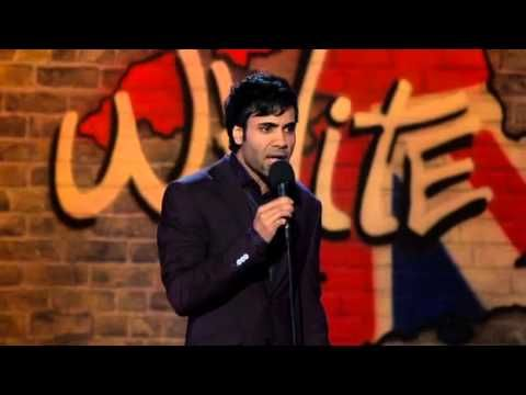 Paul.Chowdhry.Whats.Happening.White.People