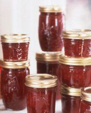 Raspberry Jam -- http://www.marthastewart.com/901689/raspberry-jam?czone=food%2Fproduce-guide-cnt%2Fsummer-produce-recipes&gallery=1009948&slide=901689&center=276955