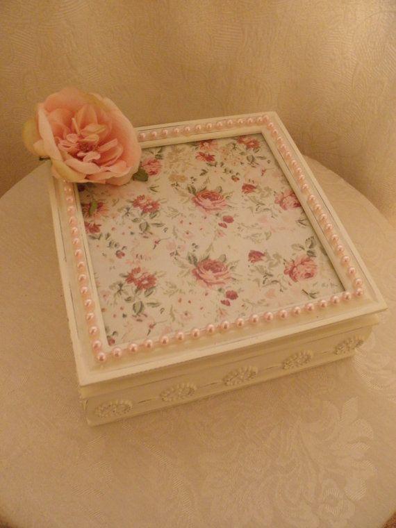 jewelry box.. beautiful