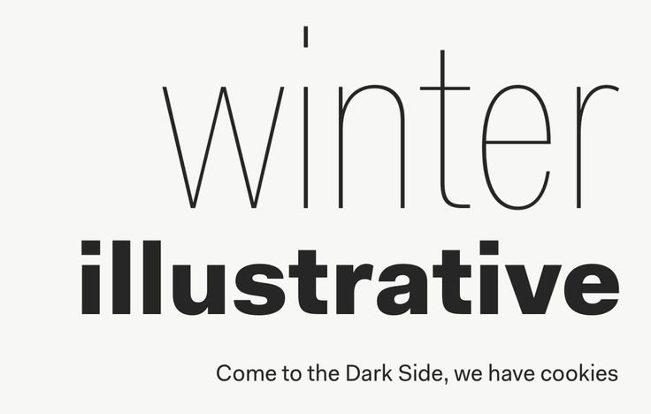 Fakt published by OurType. A family that has a great text, strong slab, and friendly round styles. Created by OurType, who has the most inclusive font license, it's worth every penny. #fonts #superfamilies