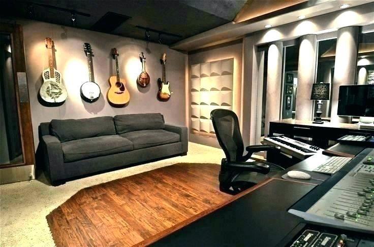 Home Music Studio Design Ideas Home Music Rooms Music Room Design Home Music Studio Room