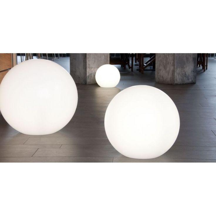 21 best Lampe lumineuse LED images on Pinterest