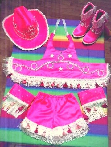 toddler western pageant wear | Pageant Wear Designs by Melanie Sportswear Western Wear
