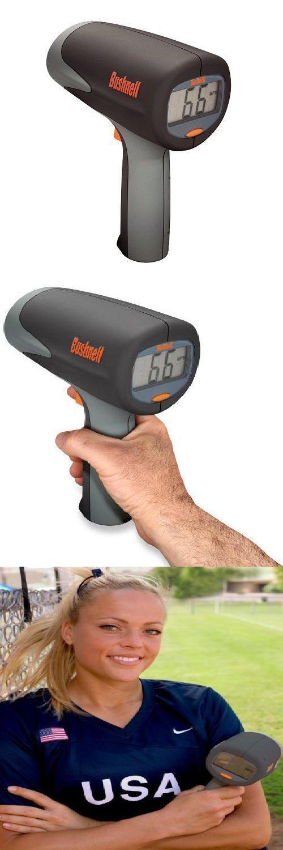 Radar Guns and Speed Sensors 73916: Radar Speed Gun Velocity Sports Detection Handheld Tracking -> BUY IT NOW ONLY: $92 on eBay!
