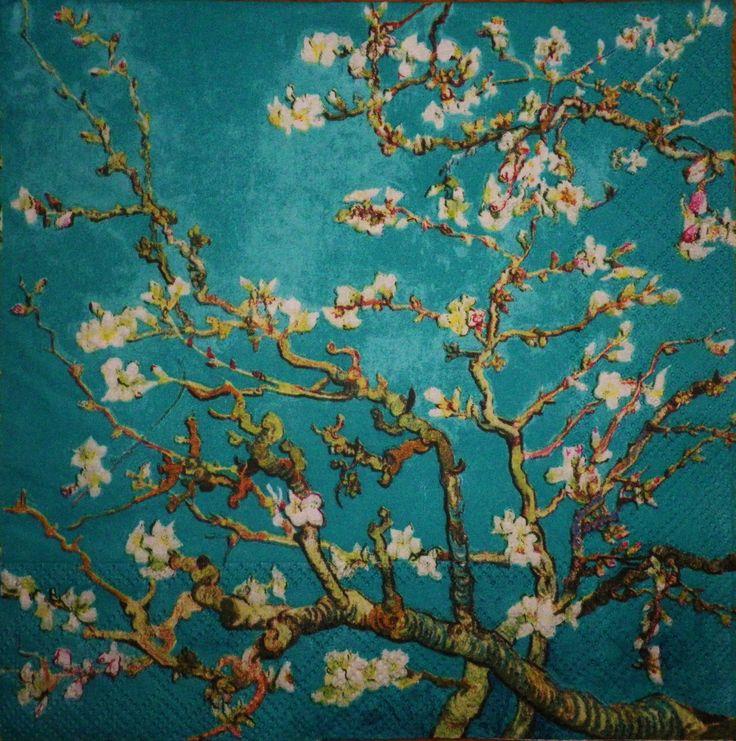 Les 49 meilleures images du tableau fleurs sur pinterest fleurs correspondant et recherche - Pose papier peint intisse sur ancien papier ...