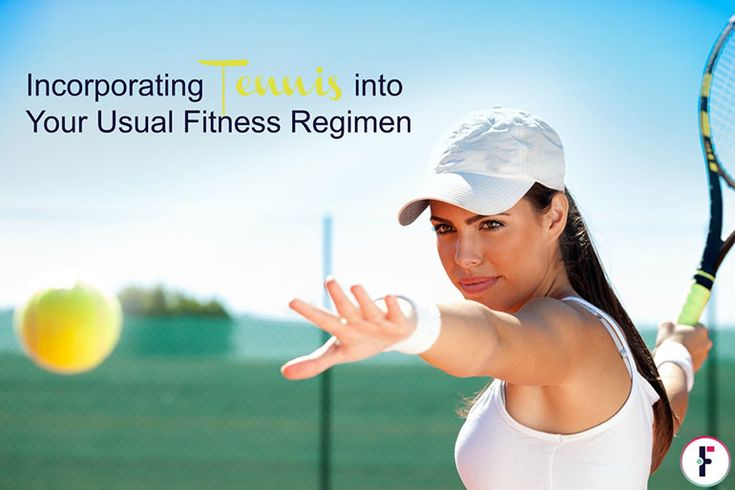 Spring is near, and with the new seasons comes more outdoor sport! Read this short article on how to incorporate tennis into your usual fitness routine. https://fitandflirty.com/incorporating-tennis-into-your-usual-fitness-regimen/ #tennis #workouts #fitness #funfitness #sweatpink #dailysweat #FITandFlirty