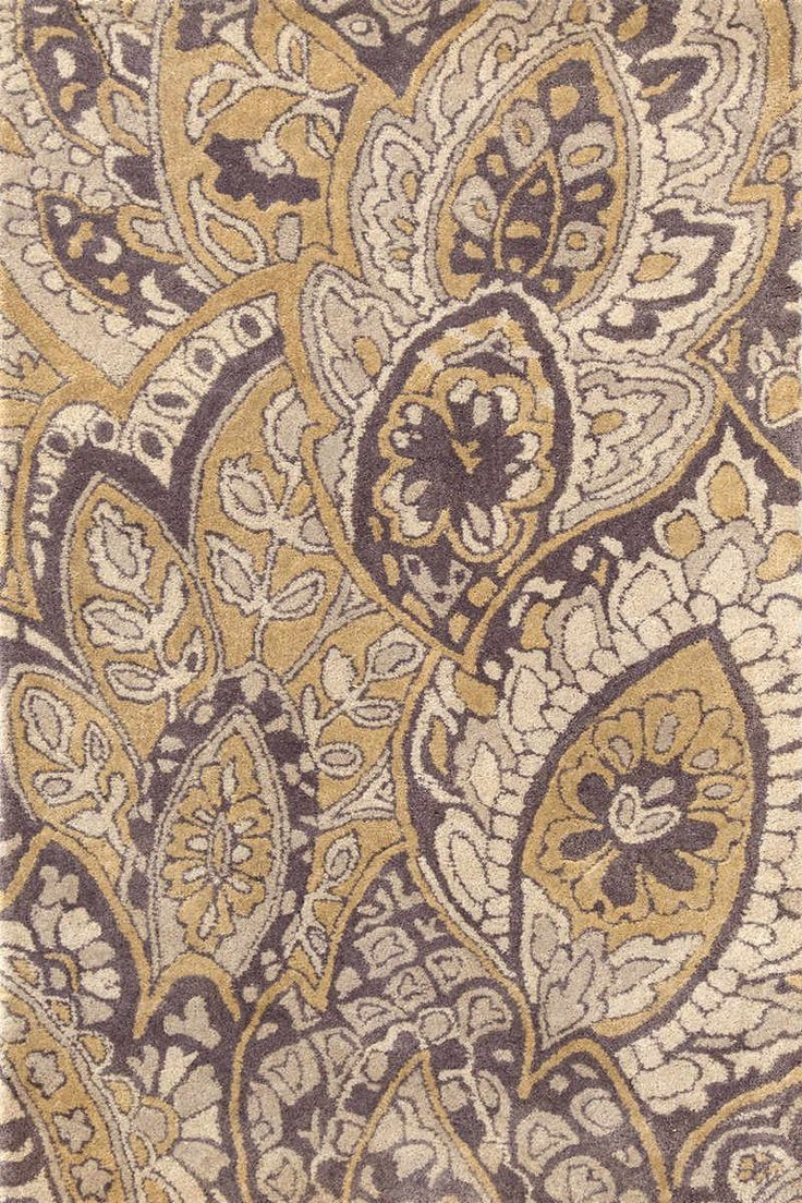 17 Best Images About Area Rugs On Pinterest Wool Area