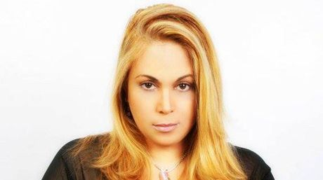Adriana Azzi: Horóscopo Del 27 De Noviembre Al 3 De Diciembre - http://www.notiexpresscolor.com/2016/11/27/adriana-azzi-horoscopo-del-27-de-noviembre-al-3-de-diciembre/
