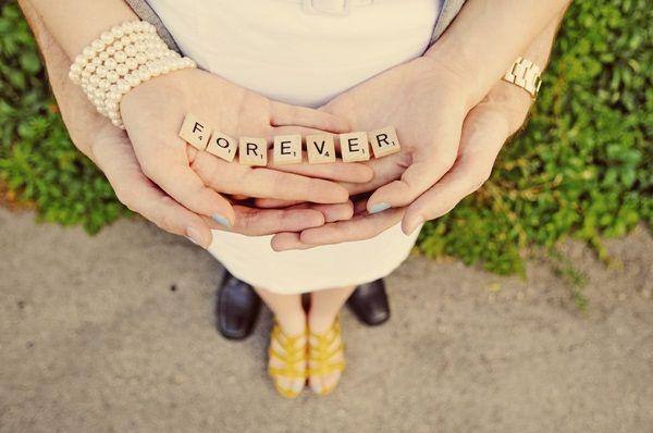 short-love-poems-for-husband