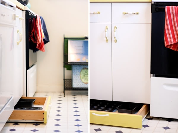 17 Best Images About Needed Badly Extra Cabinet Space On Pinterest Extra Storage Work