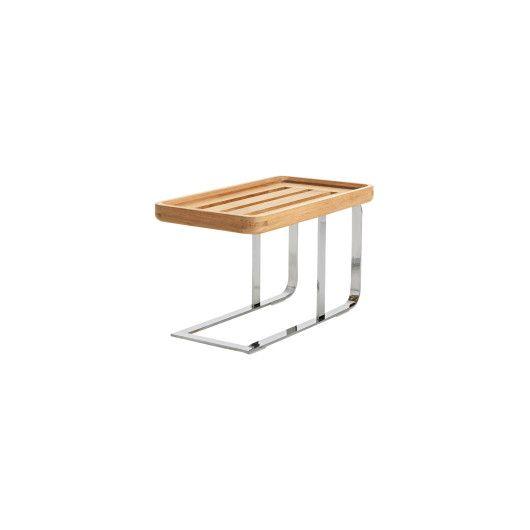 HB306 | Summit Furniture
