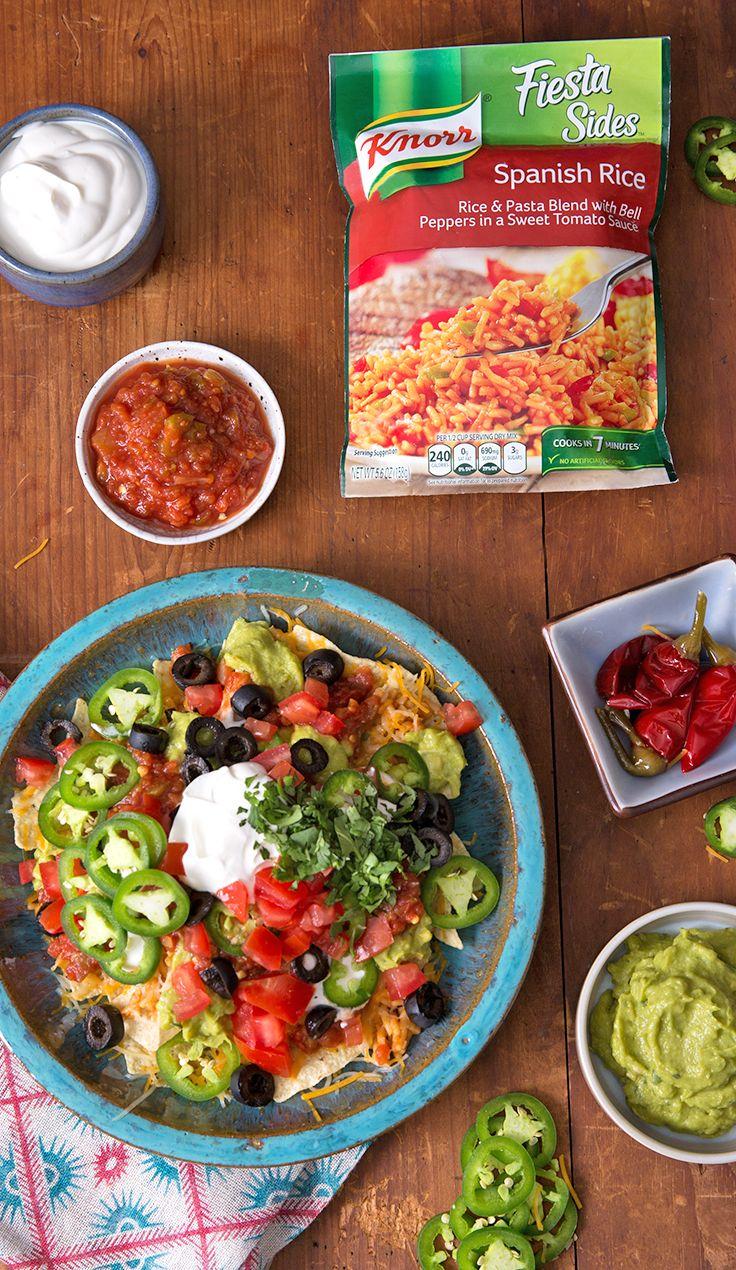 51 Best Latin Inspired Recipes Images On Pinterest