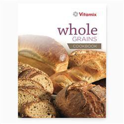 Best 25 vitamix cookbook ideas on pinterest watermelon sorbet whole wheat bread blender recipesvitamix forumfinder Choice Image
