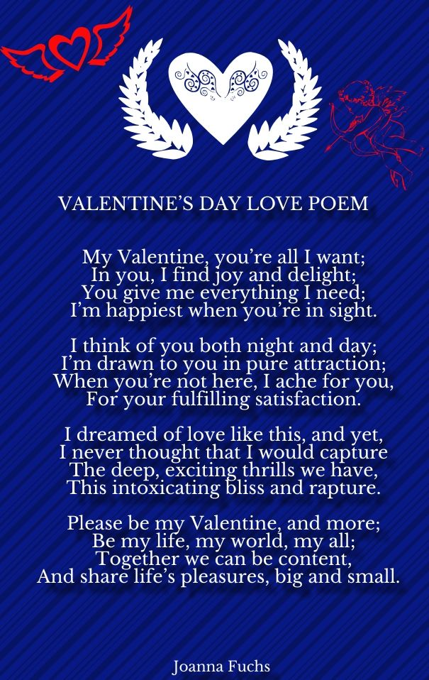 dating poems for him Cute love messages to brighten his day and remind him how much you love love quotes for him love is dating relationships 40 unique love quotes for him.