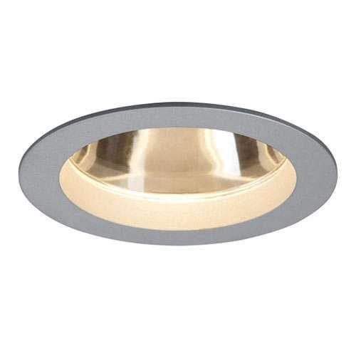 Ledra Chroma R LED Recessed Light Kit