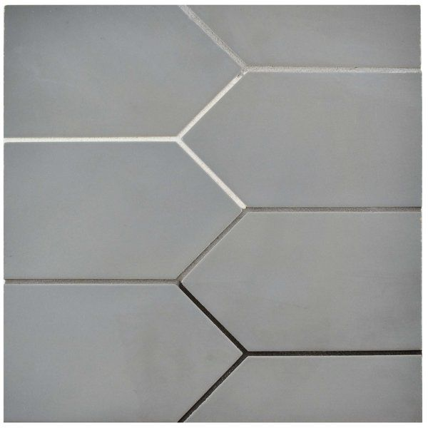 Volant 4 X 12 Porcelain Tile Flooring Tiles Shower Floor Tile