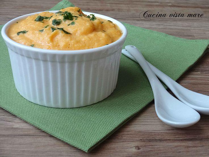 Crema+di+carote