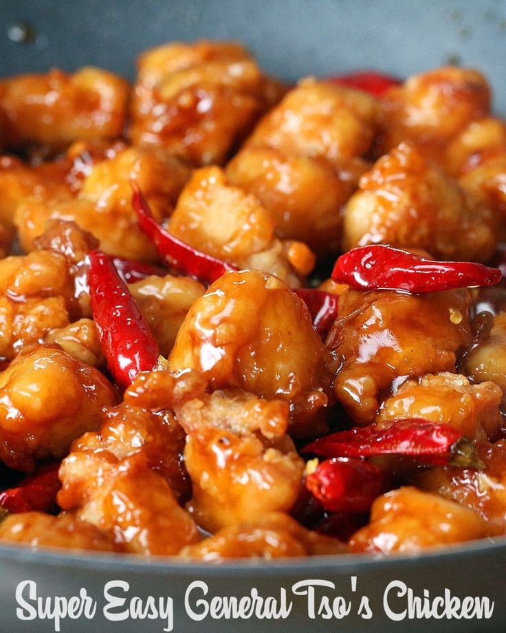 Save%20Money%20And%20Make%20Your%20Own%20Chinese%20Food%20At%20Home