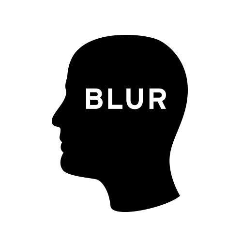 Blur Studios