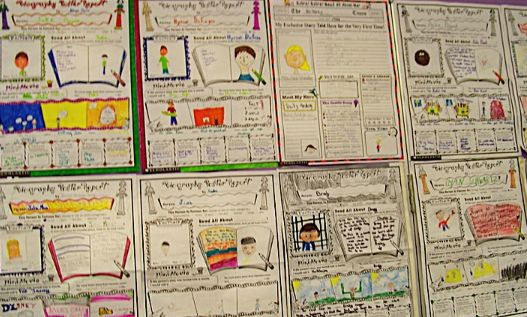 Biography posters - interview another student and do a biography on him/her2011-08-21_1213.png (527×317)