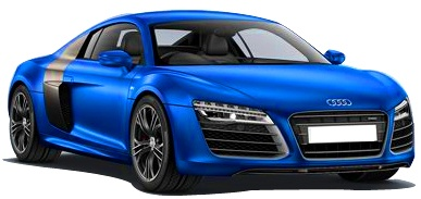 Audi R8 in Pakistan, Audi R8 Prices, Reviews and Comparisons
