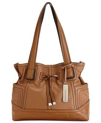 VIDA Tote Bag - skittles by VIDA DpxCeYtk9