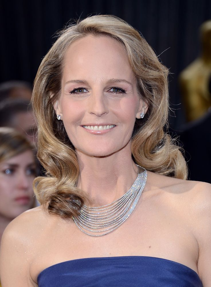 So Cool!: Helen Hunt's Daughter Gets a Tattoo of Her Famous Mom's Face — See the Pic!