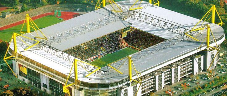 17 best images about voetbalstadions on pinterest. Black Bedroom Furniture Sets. Home Design Ideas