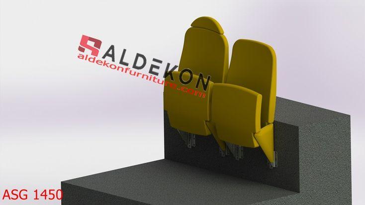 M S De 25 Ideas Incre Bles Sobre Cinema Chairs En Pinterest Cama Caj N Sala De Cine Y
