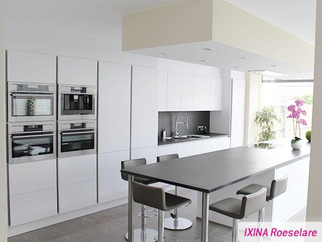 greeploze ixina roeselare with ixina matera. Black Bedroom Furniture Sets. Home Design Ideas