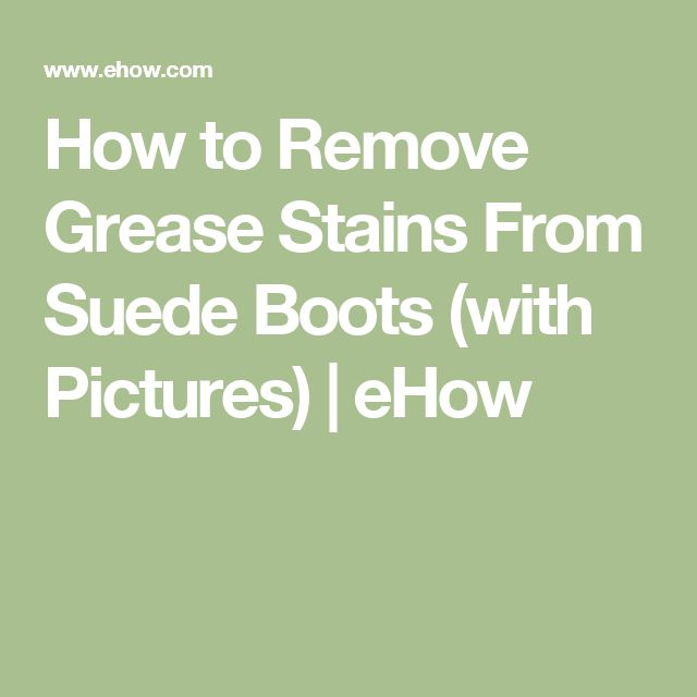 25 best ideas about grease stains on pinterest grease stain removers grease clothing and. Black Bedroom Furniture Sets. Home Design Ideas