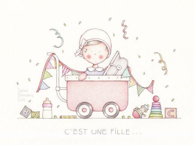 Celine Bonnaud