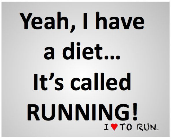 ....: Inspiration, Quotes, Diet, Lose Weights, Health, Weightloss, Weights Loss, Running Motivation, Workout
