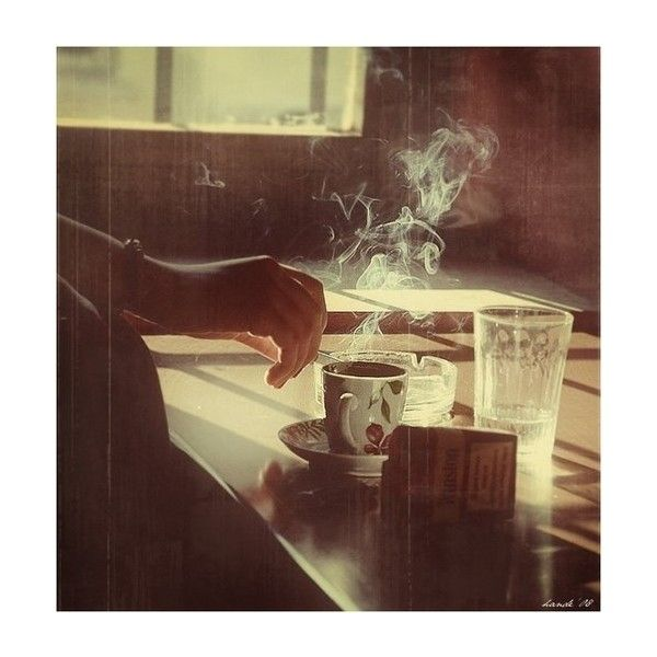 Le Smoking ❤ liked on Polyvore featuring smoke, photos, pictures, backgrounds and people