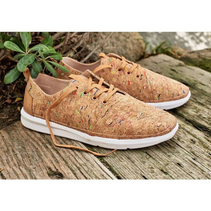 john-andy.com | Toms Navy Burlap Ανδρικά Del Rey Sneakers