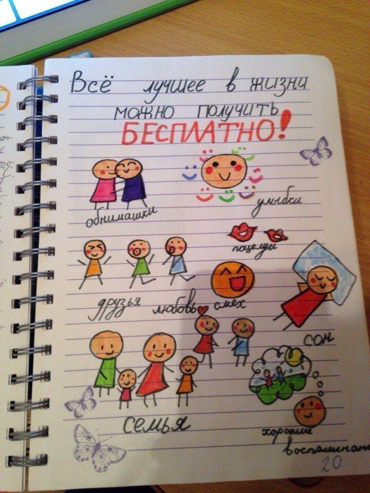 идеи для лд: 19 тыс изображений найдено в Яндекс.Картинках