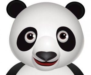 """Google Confirms Panda Update Is Rolling Out: This One Is More """"Finely Targeted"""