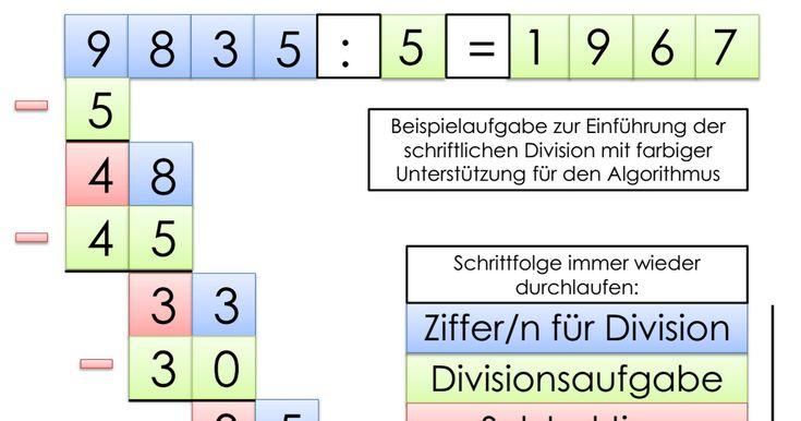 Schriftliche_Division.pdf