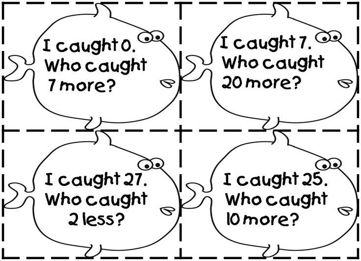 Subtracting Multiples Of 10 Worksheets Images Worksheet For Kids