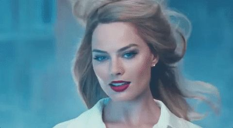 snl saturday night live margot robbie snl 2016 season 42 trending #GIF on #Giphy via #IFTTT http://gph.is/2dHBdN6