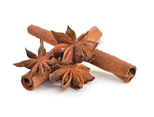 Κανέλα / Cinnamon