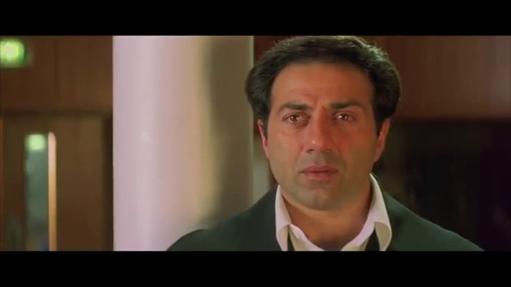 Synopsis  Karz: The Burden of Truth (2002) Hindi 720p HD Full Movie Free Download.Savitri Devi lives a wealthy life-style with her husband. Her attempts to expose the criminal activities of a gangster, Yograj are fertile and to retaliate Yograj rape her instead which results in her being ... - http://www.500mbdownload.com/bollywood-movies/karz-burden-truth-2002-hindi-720p-hd
