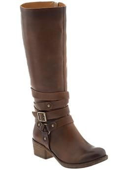 It appears I have outrageously expensive taste in boots...Kork-Ease Tyler   Piperlime