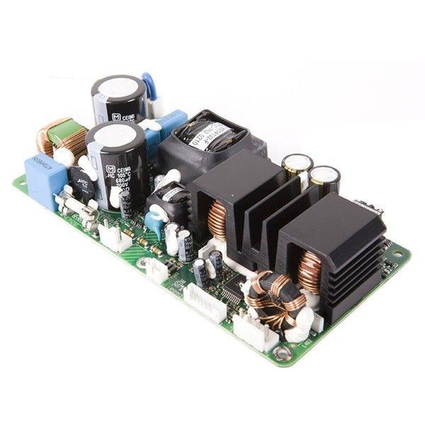 Details about Bang & Olufsen ICEpower 125ASX2 2x125W Class D